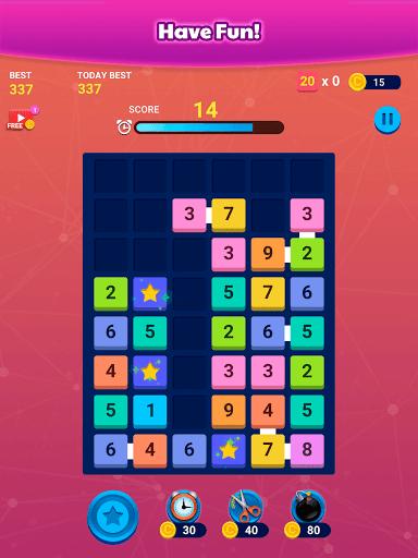 Merge Block apkpoly screenshots 21