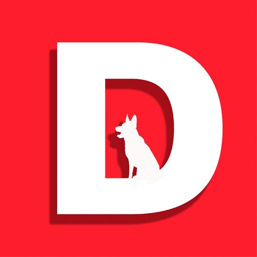 DogsMart - Dogs Buy and Sell - Apps on Google Play