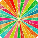 Color Chaos icon
