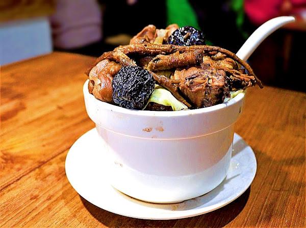   月子餐點首選   台北 - 雙月食品社 新鮮原味烹煮.台灣養生雞湯第一品牌.料好實在~使用在地新鮮食材