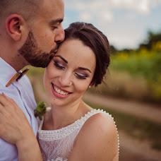 Wedding photographer Toni Perec (perec). Photo of 17.08.2018