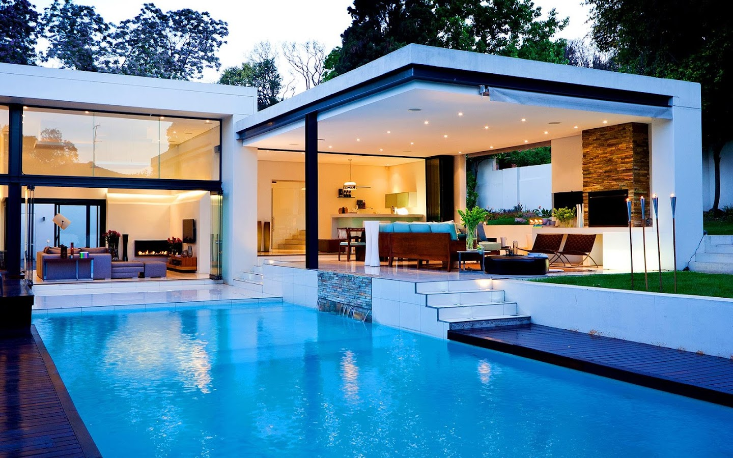House pool design android apps p google play for Pool design app