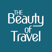 The Beauty of Travel