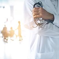 traduceri_medicale