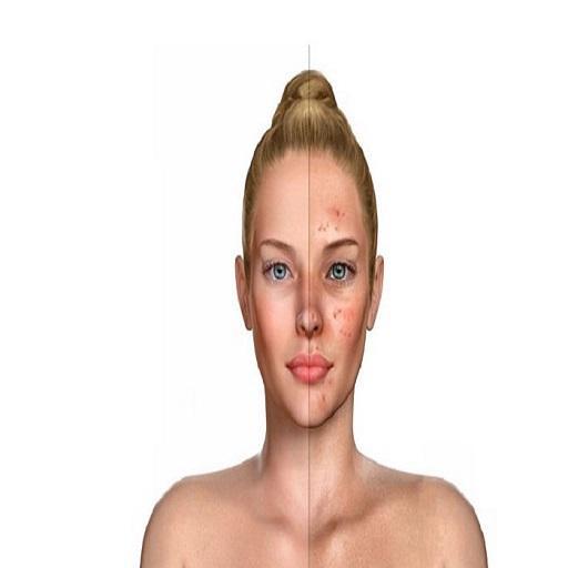 sana y desintoxica tu piel