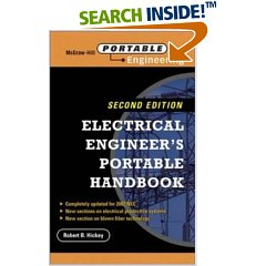 Electrical Engineer Portable Handbook.jpg