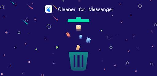 Cleaner for Messenger APK 0