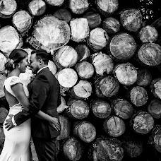 Wedding photographer Sergio Zubizarreta (sergiozubi). Photo of 05.02.2018