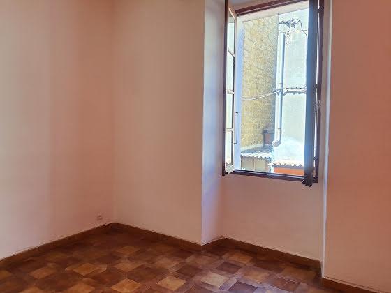 Vente appartement 3 pièces 63,78 m2