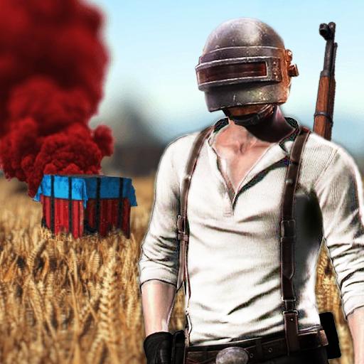 Encounter Strike:Real Commando Secret Mission 2020