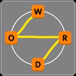 English Word Master icon