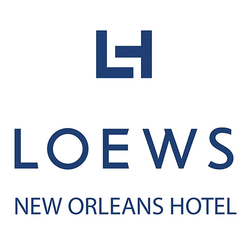 Loews New Orleans Hotel 旅遊 App LOGO-APP試玩