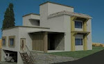 Real Estate Contractor in Pune