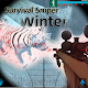 Survival Sniper (Winter) APK