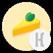 Cheesecake KWGT