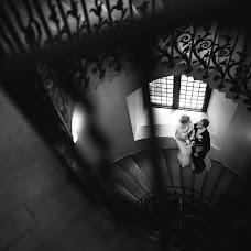 Wedding photographer Will Stedman (willstedmanphoto). Photo of 01.07.2019