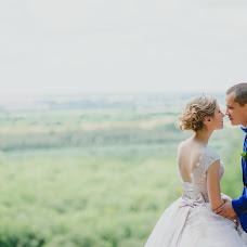 Wedding photographer Guldar Safiullina (Gulgarik). Photo of 19.07.2016