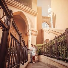 Wedding photographer Kristina Sheremet (Sheremet). Photo of 12.08.2018
