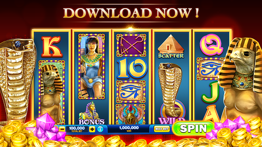 Double Win Vegas - FREE Slots and Casino 3.14.01 screenshots 15