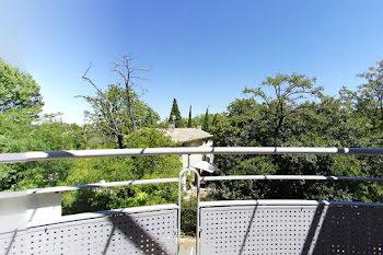 appartement à Saint-Etienne-du-Grès (13)