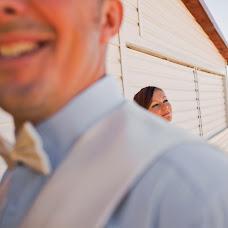 Wedding photographer Lyudmila Romashkina (Romashkina). Photo of 25.02.2015