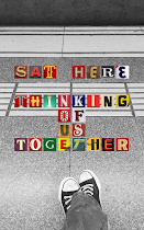 Touch Typography - screenshot thumbnail 05