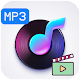Download Video MP3 Converter Free For PC Windows and Mac