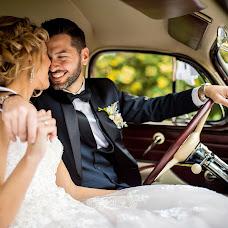 Wedding photographer Feri Bologa (bologa). Photo of 11.01.2017