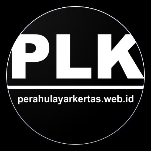 PLK Mini Developer avatar image