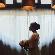 Wedding photographer Dmitriy Drozd (DDrozd). Photo of 23.08.2016