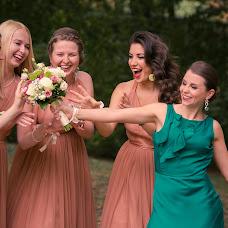 Wedding photographer Metodiy Plachkov (miff). Photo of 26.09.2017