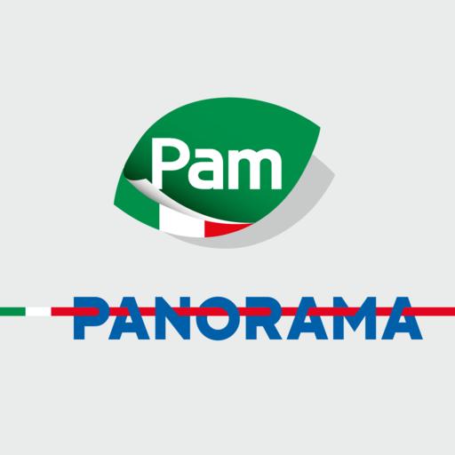 app pam panorama