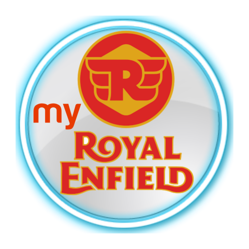 Royal Enfield Bike App Price, Specs, India - myRE