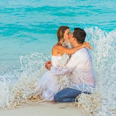 Wedding photographer Elena Fedorova (Neilina). Photo of 18.07.2015