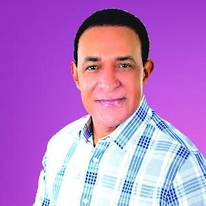 Marino El Alcalde