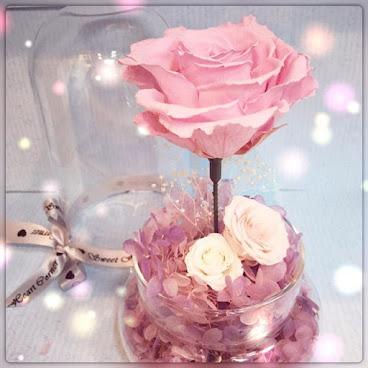 ❤️My One🌹系列❤️送給您的他/她❤訂制需時3-5工作天(可以選擇免費刻名/心意咭)由鮮花而製的保鮮花,不需要陽光照射,不需要澆水,就能保存達三年。 歡迎whatapps 查詢有關詳情Tel:67417898❤  #不凋花 #小王子 #結婚禮物 #sweetheartcorner #giftforher #擺設 #婚禮 #hkiger #hkflower #保鮮花 #情人節 #生日 #紀念日 #情人節花 #送禮 #謝師 #畢業 #小禮物 #生日禮物 #花 #音樂盒  #謝師禮物  #情人節禮物  #彩虹玫瑰 #相架 #禮物 #handmade #玫瑰花 #hkigshop
