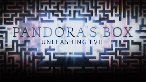 Pandora's Box: Unleashing Evil thumbnail