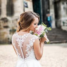 Wedding photographer Ekaterina Yuschenko (Ket1340). Photo of 05.11.2015