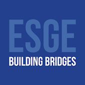 ESGE 2015