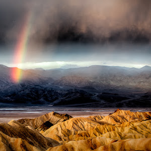 Sunset_Death_Rainbow.jpg