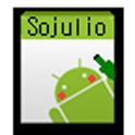 Alcholoi(음주 측정 어플) icon