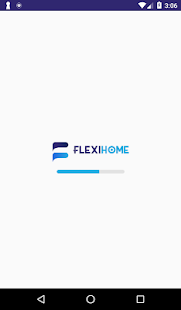 FLEXIHOME - náhled