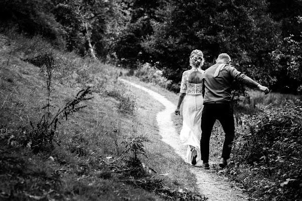 Wedding photographer Jack Knight (JackKnight). Photo of 09.11.2017
