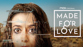 Made for Love thumbnail