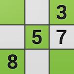 Andoku Sudoku 3 1.12.0