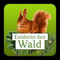 Die kleine Waldfibel icon