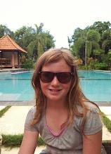 Photo: new sunglasses