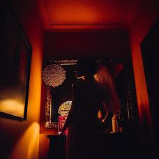 Wedding photographer Lena Suetina (yaratam). Photo of 08.03.2015
