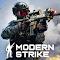دانلود بازی Modern Strike Online: PRO FPS