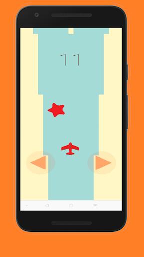 Télécharger Plane Control - Plane Crash mod apk screenshots 1